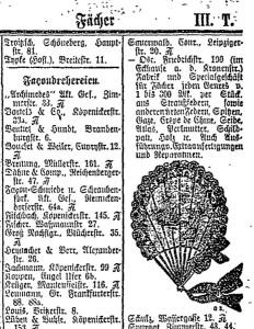Quelle: ZLB (https://www.google.de/search?q=F%C3%A4chermacher+berlin&ie=utf-8&oe=utf-8&gws_rd=cr&ei=2R4WV9bABYaHgAaN35aYCA)